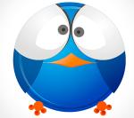 BECO no Twitter!