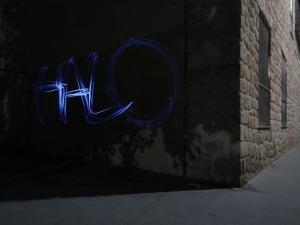 halo-06