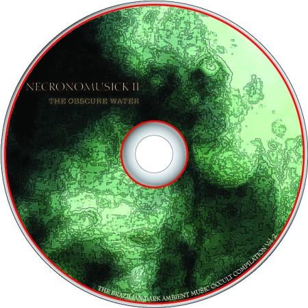 Rótulo/CD